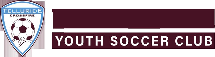 Telluride Soccer Club